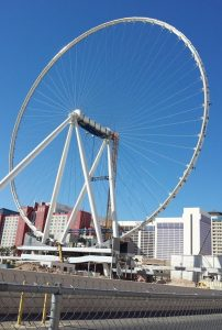 db_2013_1019_HighRoller1