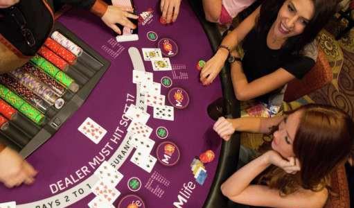 Casino Bodog88 En Ligne Canadien