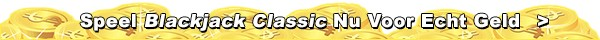 speel-blackjack-classic
