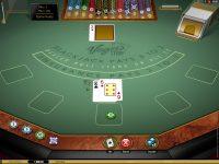 Vegas Strip Gold