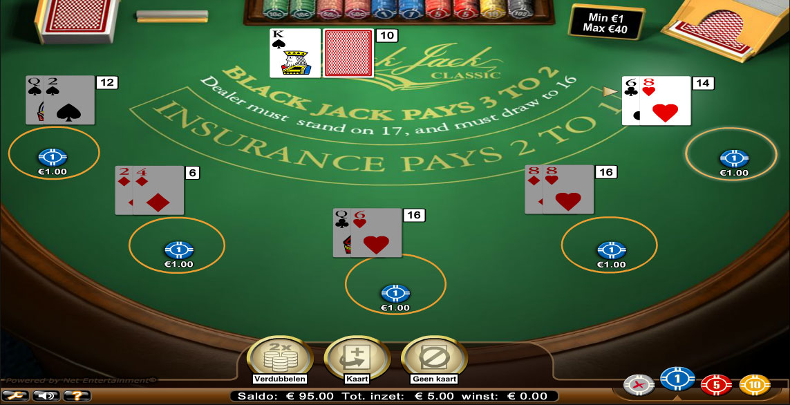 Private poker room online