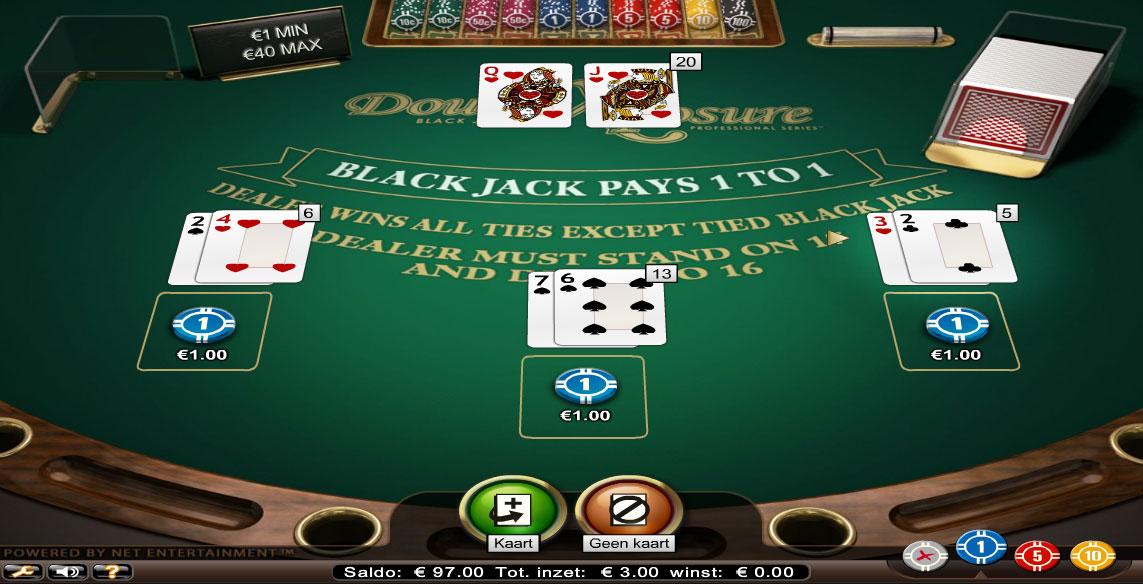 New bonus codes for lucky creek casino