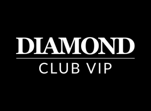 Diamond VIP club